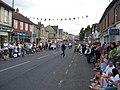 Bath Road, Melksham - geograph.org.uk - 497064.jpg