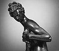 Bathing Venus MET 188292.jpg