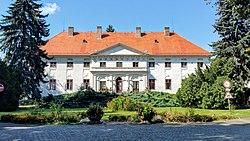 Batthyány-Montenuovo-kastély Bólyban.jpg