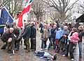 Battle of Jersey commemoration 2011 29.jpg