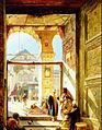 Bauernfeind gate-mosque.jpg
