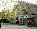 Bauernhof Vechta.jpg