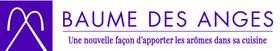 logo de Baume des Anges