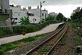 Baushan Station Platform.jpg