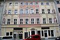 Bautzen - Innere Lauenstraße 6 01 ies.jpg