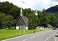 Baviera, Oberau.jpg