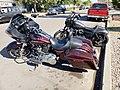 Bay Ho Harley Davidson - 1.jpg