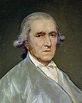 Bayeu por Goya (detalle).jpg