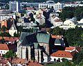 Bazilika Nanebevzetí Panny Marie v Brně.jpg
