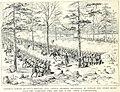 Beatty's brigade at Stone River.jpg