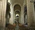 Beaulieu-sur-Dordogne, Abbatiale Saint-Pierre PM 18636.jpg