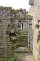 Beaumaris Castle 2015 061.jpg