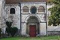 Beauvais - Eglise Saint-Etienne - 01.jpg