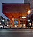 Bechtler Museum of Modern Art.jpg