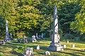 Beckley Cemetery.jpg
