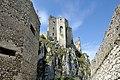 Beckov castle 02.jpg