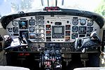 Beech B200 Super King Air AN1226356.jpg