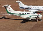 Beech F90 King Air AN1985430.jpg