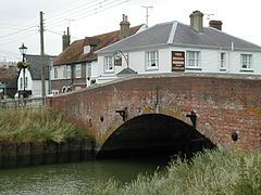 Beeding Bridge.JPG