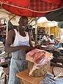 Beef meat seller.jpg