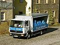"""Beer Truck """"Meufel Bräu"""".jpg"""