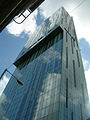 Beetham Tower, Manchester (02).jpg