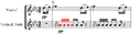 BeethovenSymphony5Mvt2Bar76.png