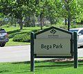 Bega Park 2015-06 873.jpg