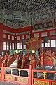 Beijing-Konfuziustempel Kong Miao-38-gje.jpg