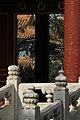 Beijing-Konfuziustempel Kong Miao-58-gje.jpg