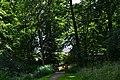 Beim kleinen Teich im Brinkmannschen Park - panoramio.jpg