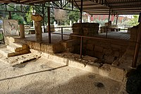 Beit-Sahour-Shepherds-Orthodox-40997.jpg
