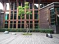 Beitou Library 北投圖書館 - panoramio (1).jpg