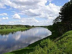 Belarus-Dzvina River-6.jpg