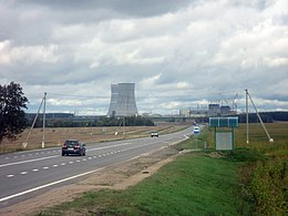 Belarusian Nuclear Power Plant construction (2017) 2.jpg