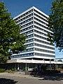 Belastingdienst Eindhoven.JPG