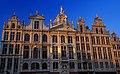 Belgium 2013-06-07 (9085490971).jpg