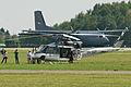 Bell 412HP SN-18XP (11878488884).jpg