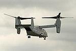 Bell Boeing MV-22B Osprey 3.jpg
