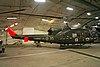Bell Huey (Hkp-3B) 03425 95 (7497718506).   jpg
