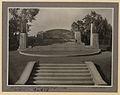 Bell Memorial, Brantford, Canada (HS85-10-40415).jpg