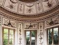 Belvédère du Petit Trianon, Versailles 001.jpg