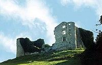 Belzunce-chateau.jpg