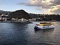 Benchi Express - Playa Santiago(2).jpg