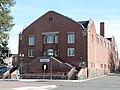 Bend Amateur Athletic Club Gymnasium - Bend Oregon.jpg