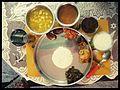 Bengali food cuisine.jpg