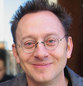 Image illustrative de l'article Benjamin Linus