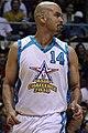 Benjie Paras NBA Asia Challenge 2010.jpg