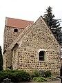 Benkendorf Kirche2.jpg