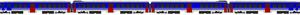 Beovoz - Image: Beovoz Diagram